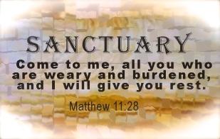 sanctuary%20(2)